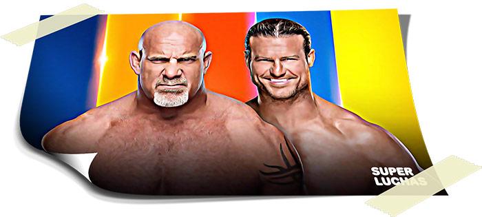 WWE SUMMERSLAM (11 de agosto 2019) | Resultados en vivo | Lesnar vs. Rollins 20