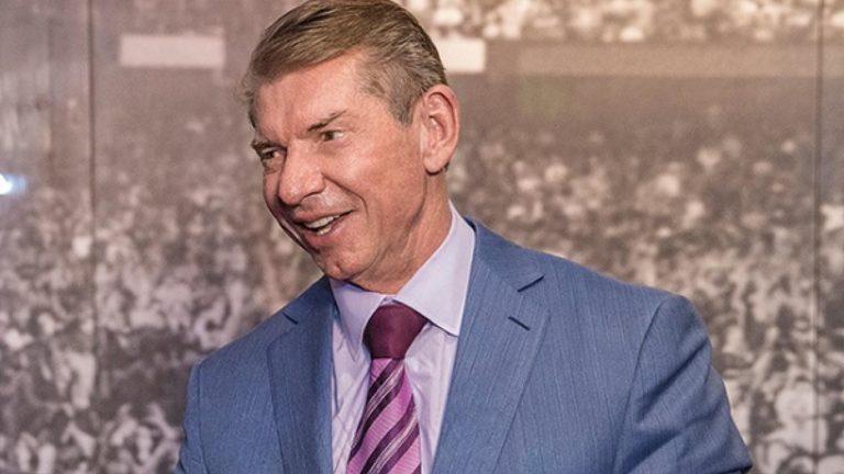 Últimos reportes sobre el triángulo Vince McMahon-NXT-USA Network 1