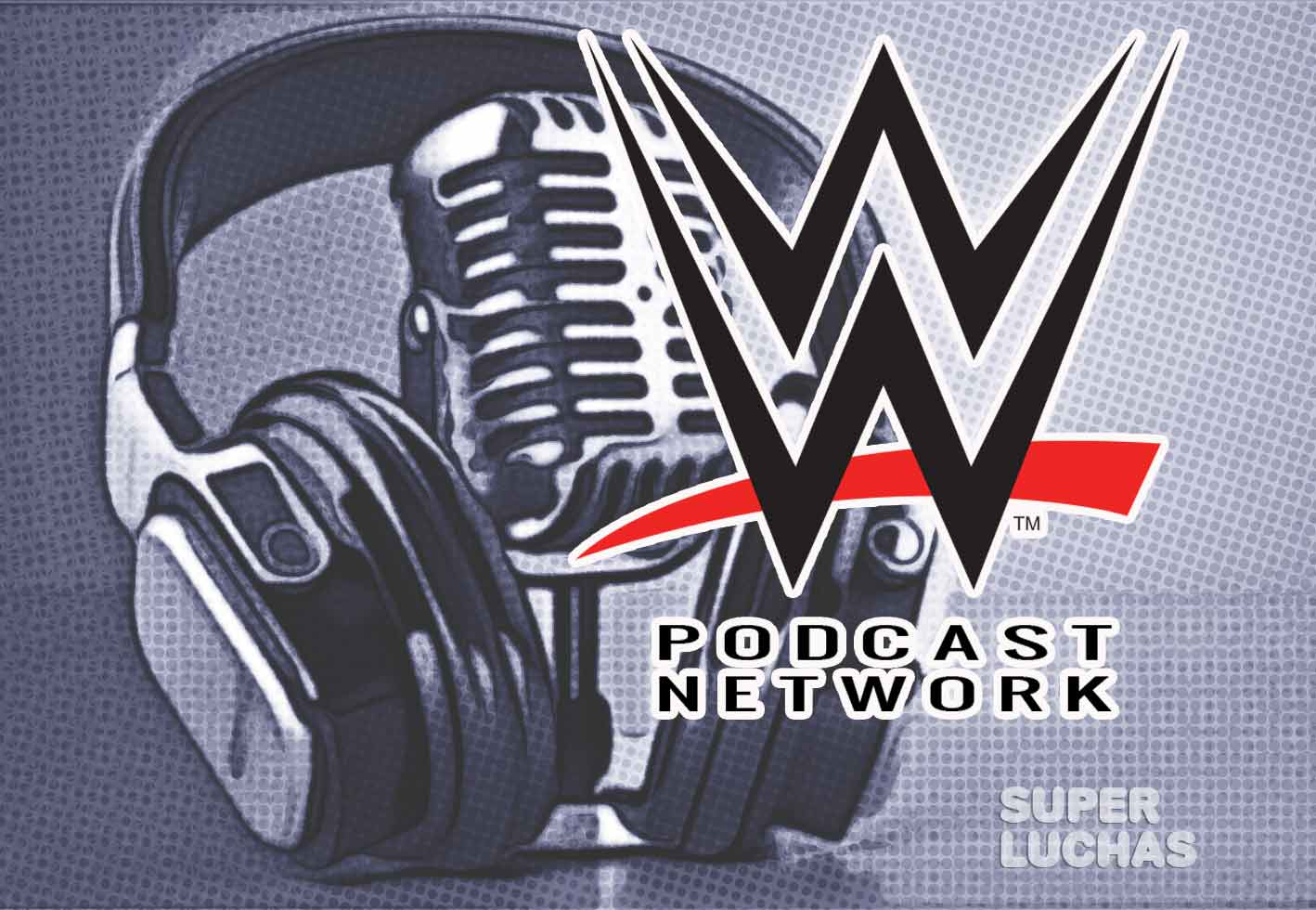 WWE Podcast Network
