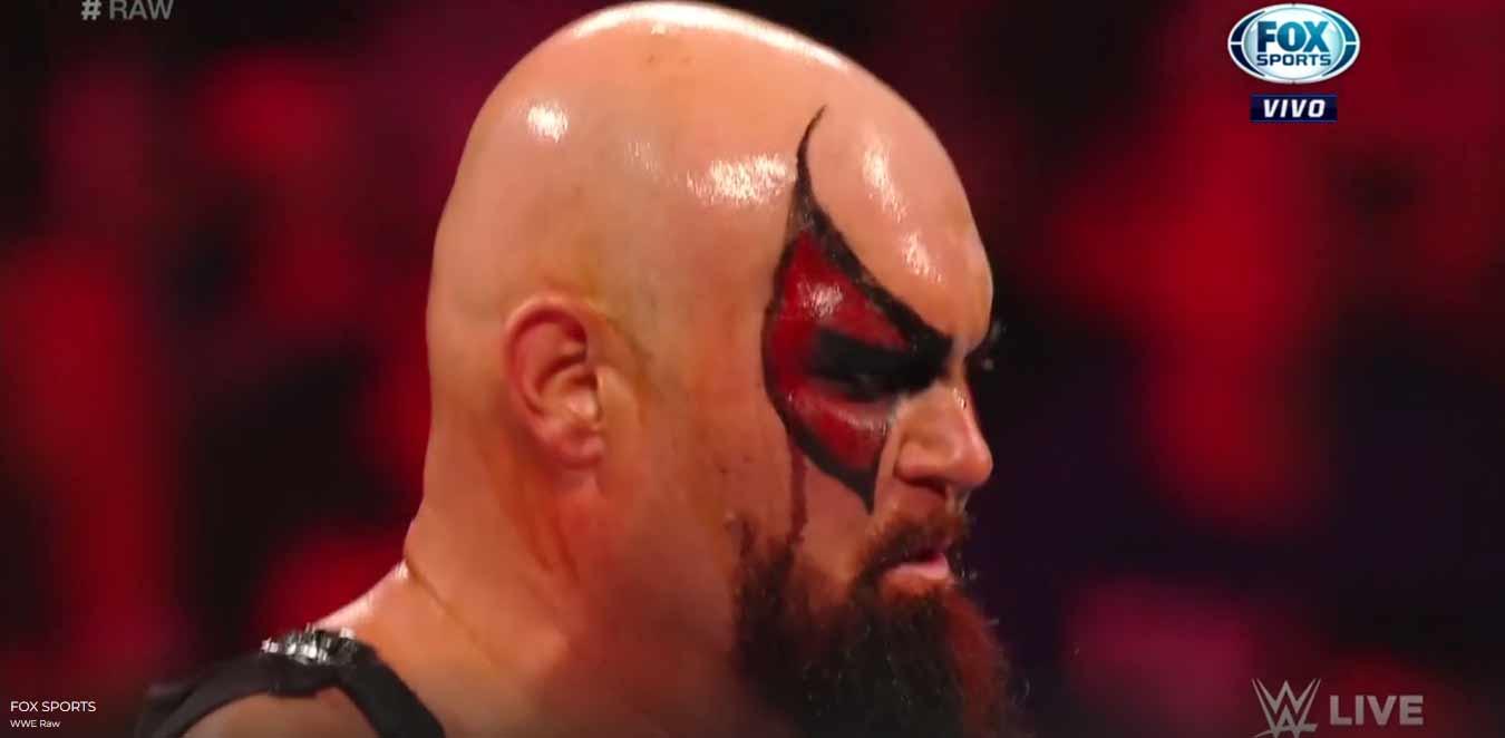 WWE RAW (5 de agosto 2019) | Resultados en vivo | A seis días de SummerSlam 24