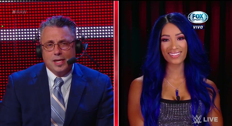 WWE RAW (19 de agosto 2019) | Resultados en vivo | King of the Ring 31