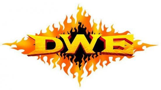 DWE - Dominican Wrestling Entertainment