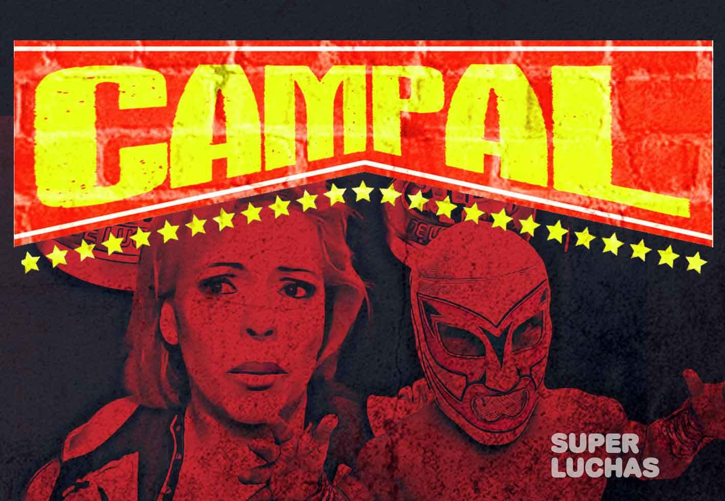 Campal 02