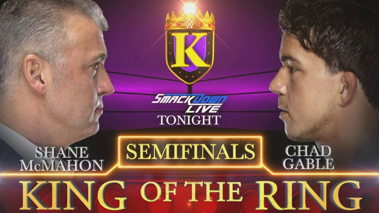 SmackDown Live (10 de septiembre 2019) | Resultados en vivo | La noche del Undertaker 26