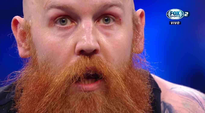 SmackDown Live (10 de septiembre 2019) | Resultados en vivo | La noche del Undertaker 15
