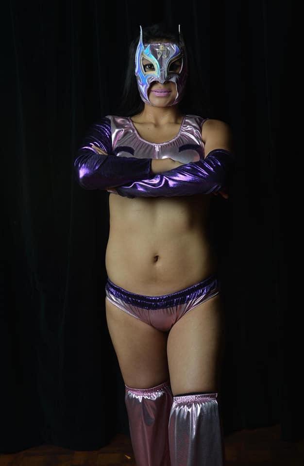 PRWA presenta Back to Attack - Lucha de ROH en Puerto Rico 5