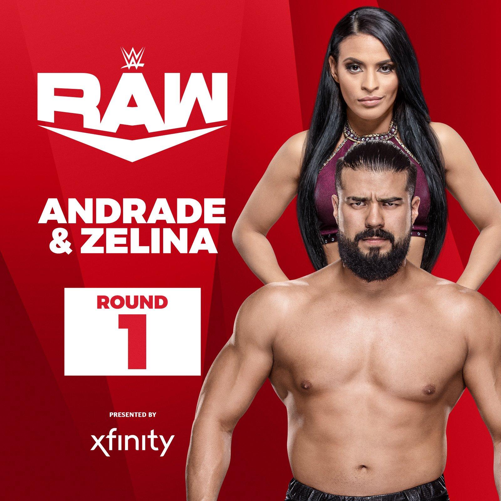 Así quedan los elencos de Raw y SmackDown tras el WWE Draft 2019 3