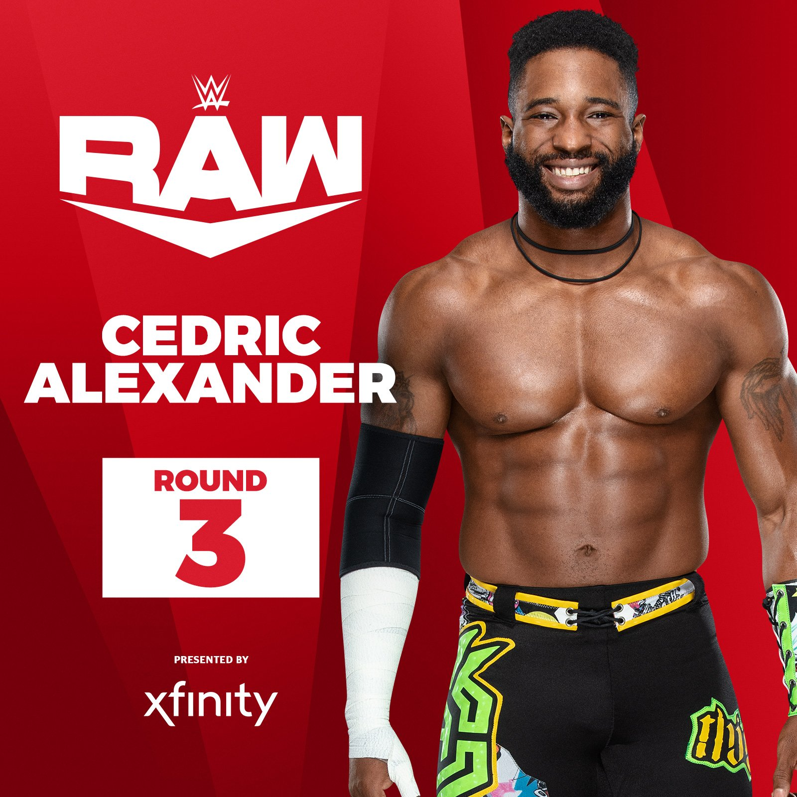 Así quedan los elencos de Raw y SmackDown tras el WWE Draft 2019 7
