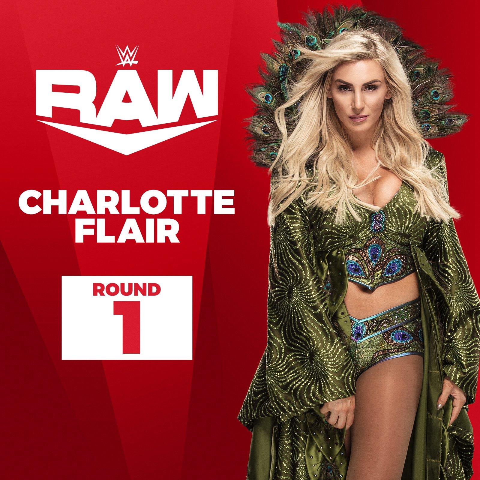 Así quedan los elencos de Raw y SmackDown tras el WWE Draft 2019 2