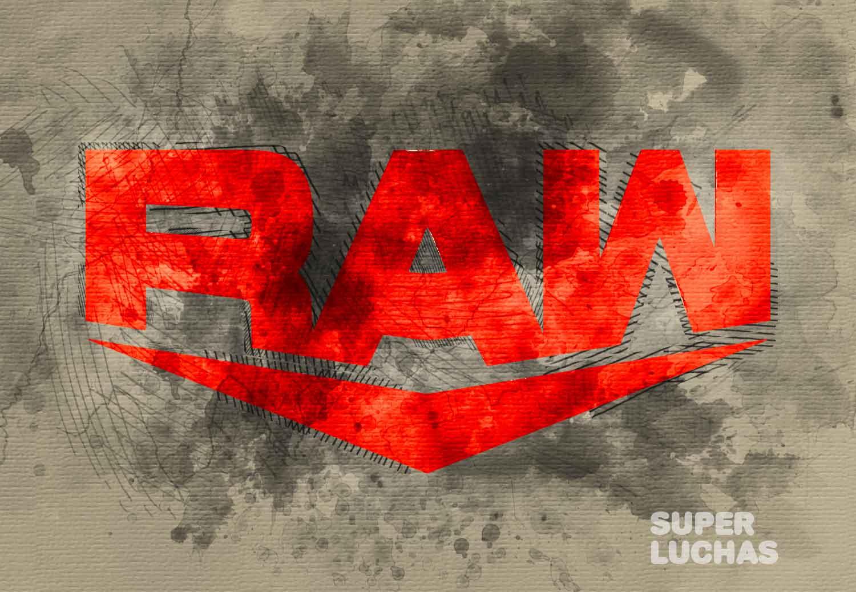 Will Ospreay, Keith Lee... Interesantes reacciones al último Raw 1