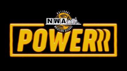 NWA Powerr