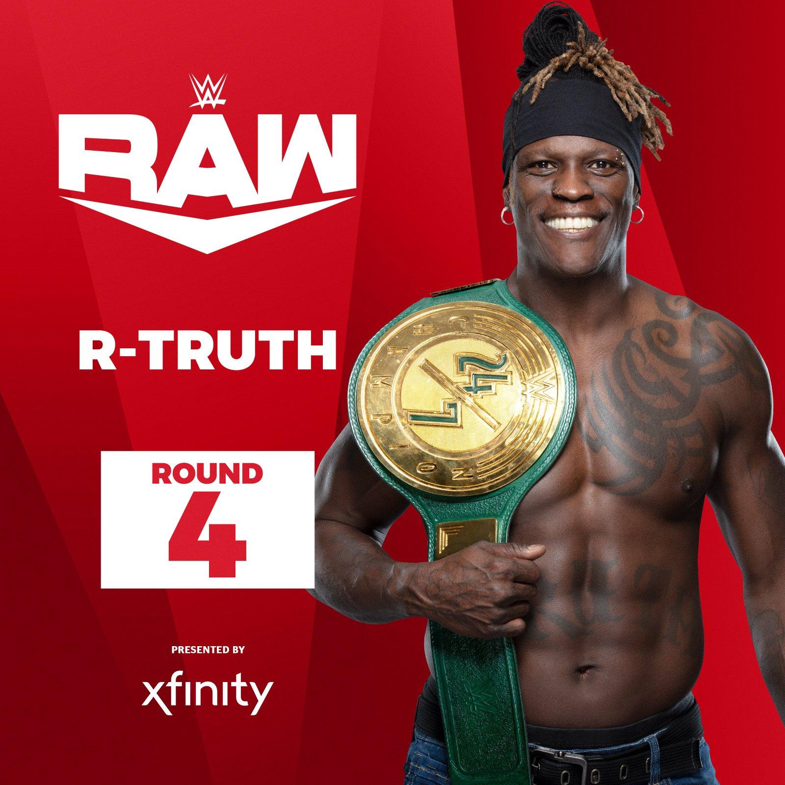 Así quedan los elencos de Raw y SmackDown tras el WWE Draft 2019 12