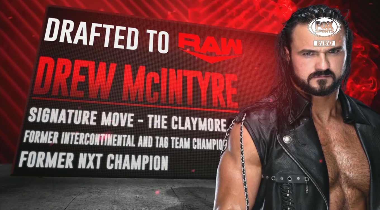 WWE SMACKDOWN (11 de octubre 2019)   Resultados en vivo   Inicia el Draft 13