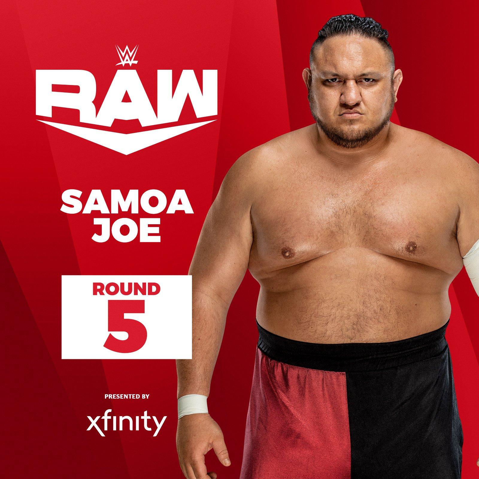 Así quedan los elencos de Raw y SmackDown tras el WWE Draft 2019 13