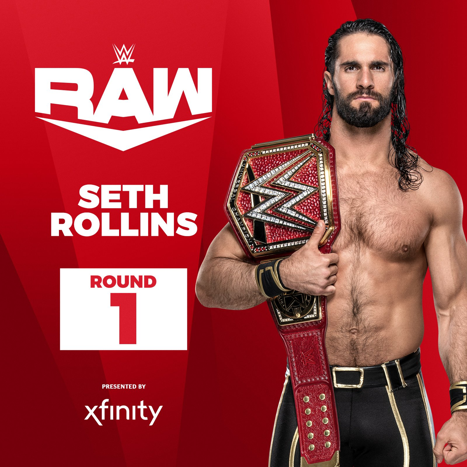 Así quedan los elencos de Raw y SmackDown tras el WWE Draft 2019 1