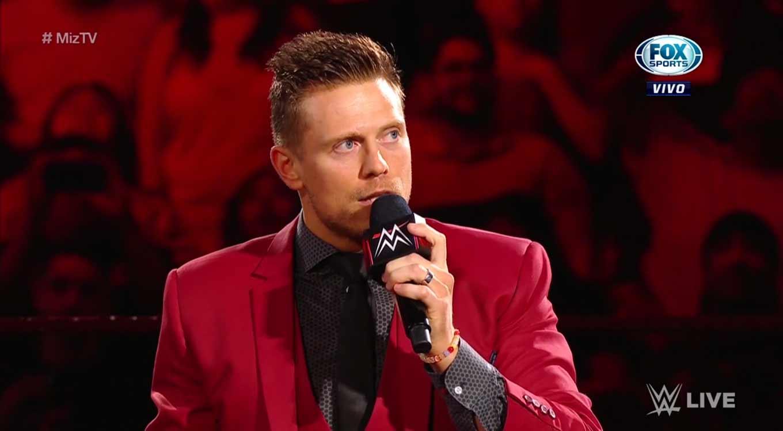 WWE RAW (30 de septiembre 2019) | Resultados en vivo | Inicio de temporada 16