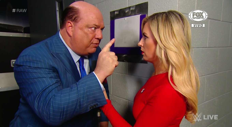WWE RAW (30 de septiembre 2019) | Resultados en vivo | Inicio de temporada 37