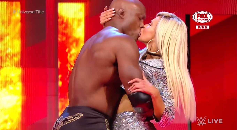 WWE RAW (30 de septiembre 2019) | Resultados en vivo | Inicio de temporada 45