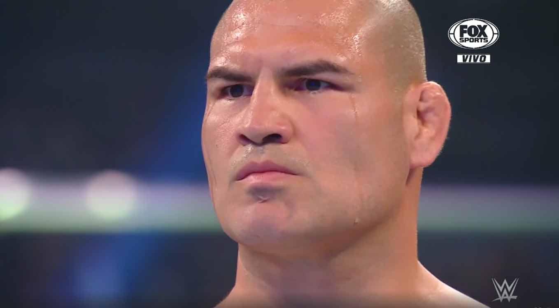 WWE SMACKDOWN (4 de octubre 2019) | Resultados en vivo | El debut en FOX 39
