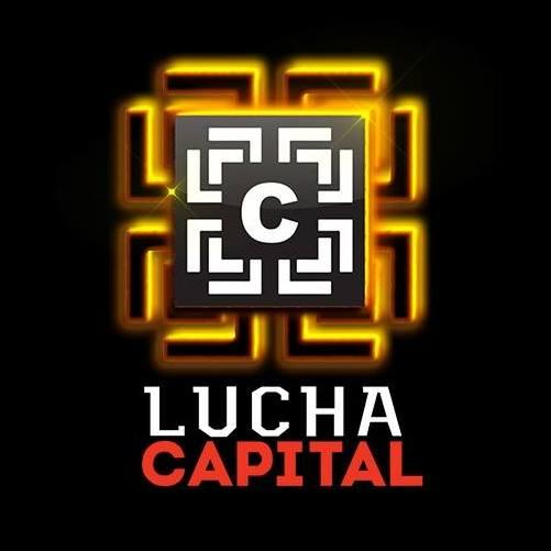 AAA: Lucha Capital 2, cambian las reglas 2