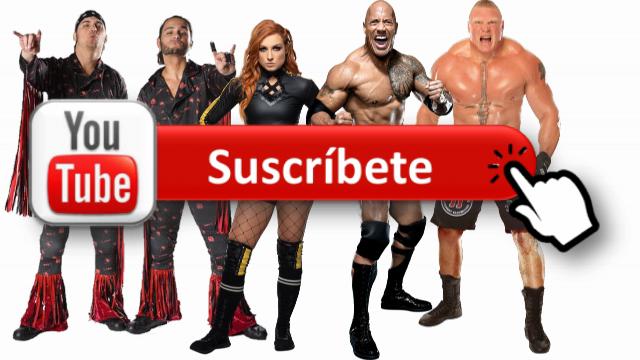 5 Superestrellas que WWE nunca dejará ir (pese a no ser estelares) 1