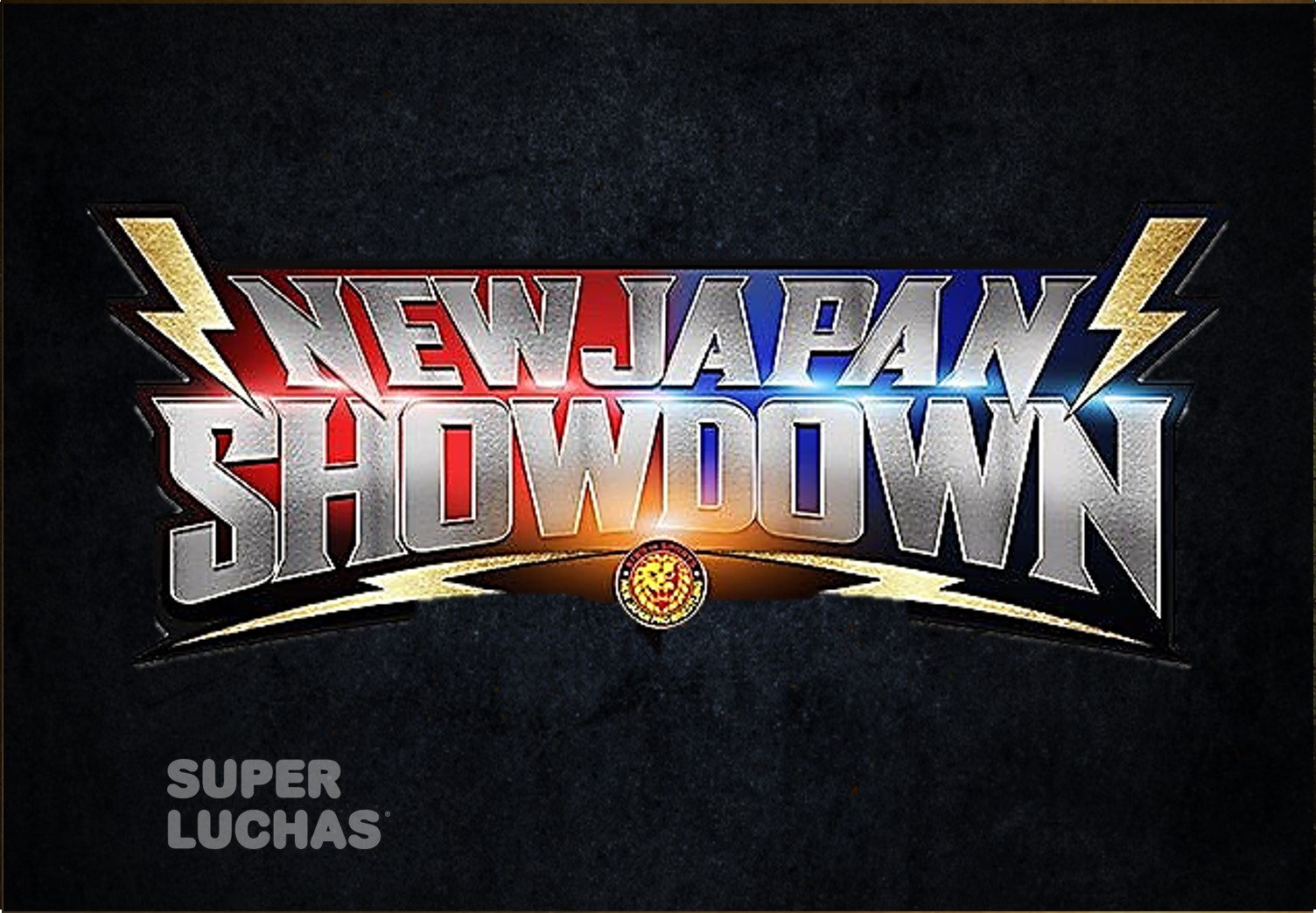 "NJPW: Todo listo para ""New Japan Showdown"" 2 títulos en disputa 1"