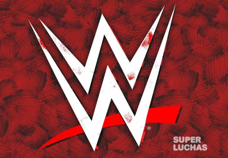 WWE cambia de nombre título femenil de NXT