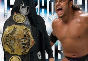 Texano Jr en busca del Campeonato Universal en Puerto Rico 7