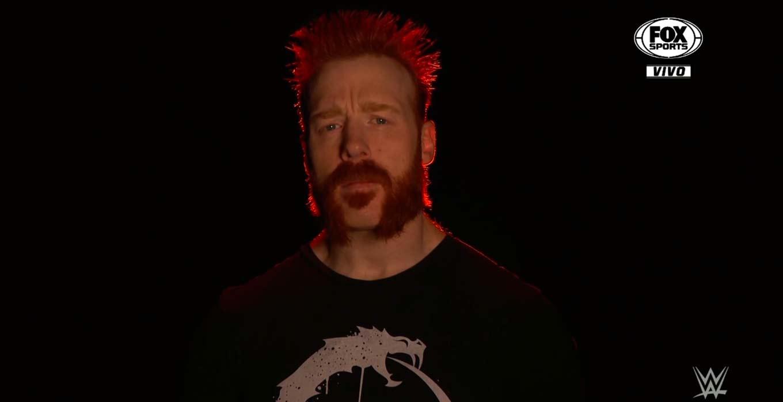 SmackDown 6 de diciembre 2019