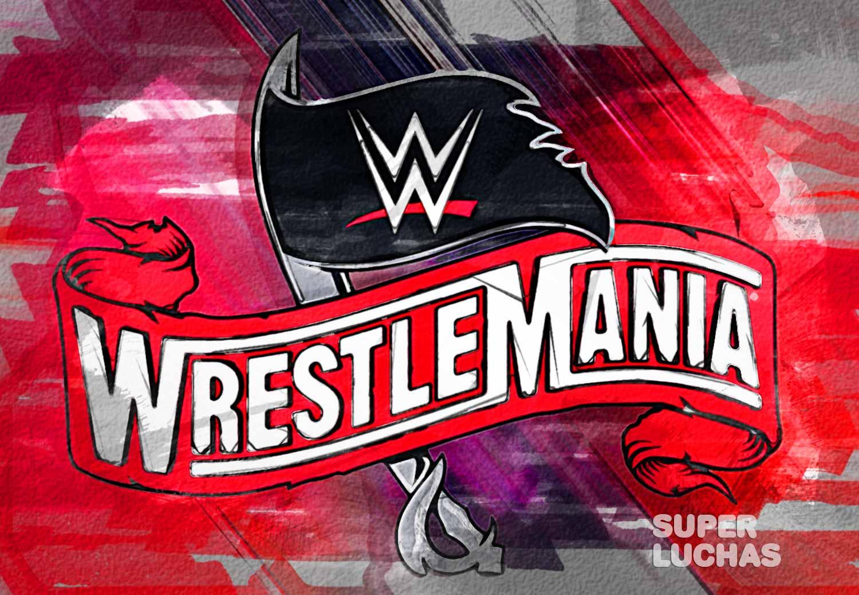 Superestrellas con mejor porcentaje de victorias en WrestleMania