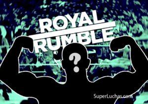 7 veces que la sorpresa ganó el Royal Rumble 1