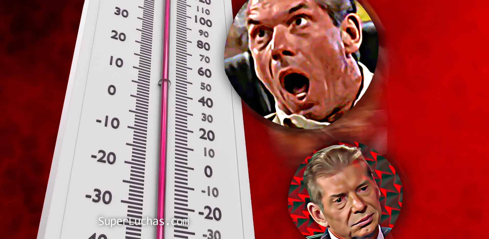Vince'ometro: los ganadores del Royal Rumble en la última década 1