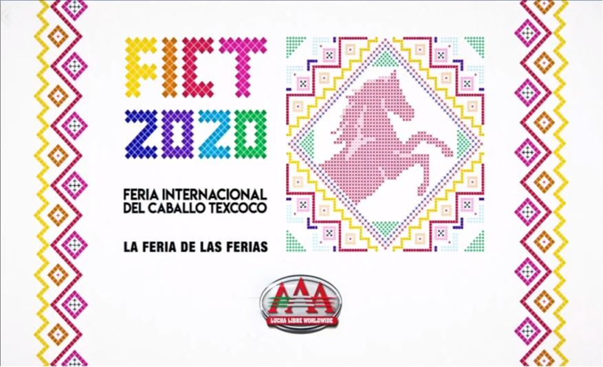 Por segundo año consecutivo AAA en la FICT 2020 1