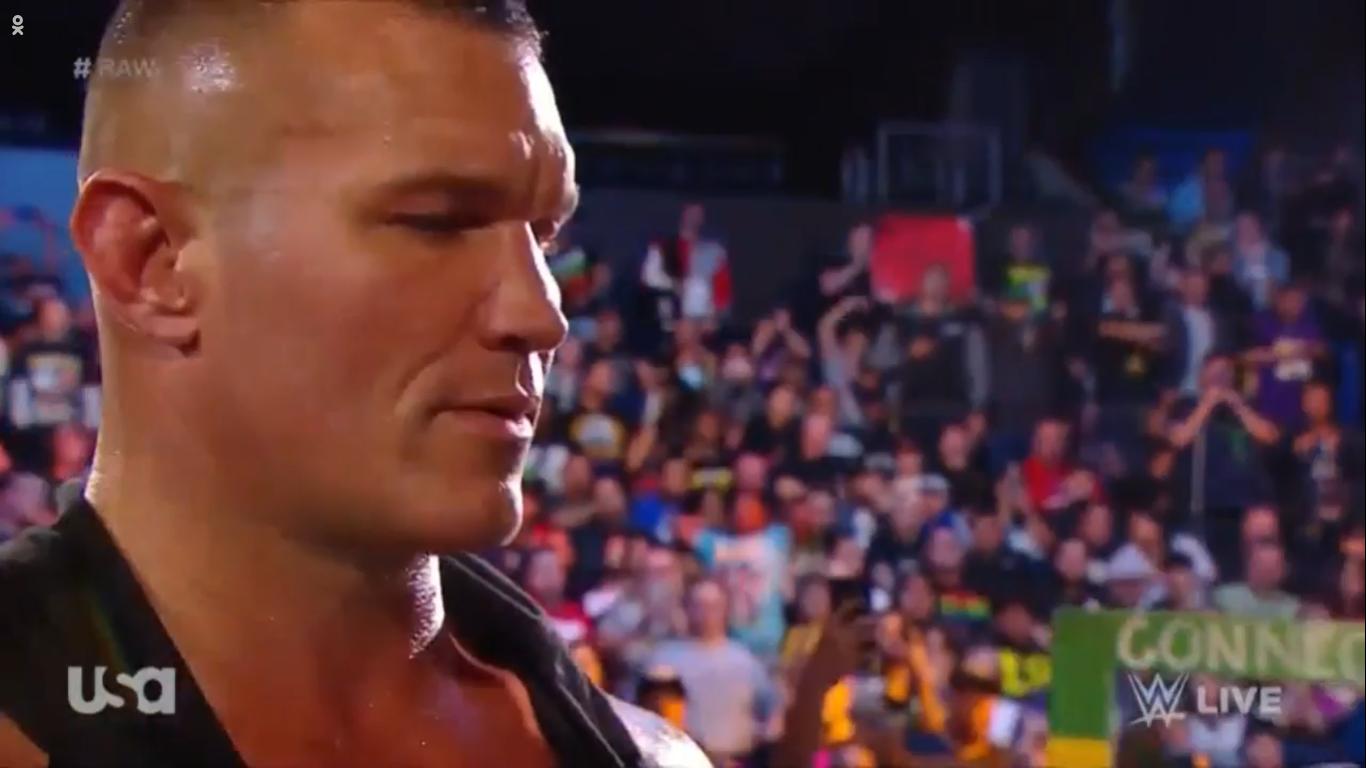 WWE RAW (10 de febrero 2020)   Resultados en vivo   Becky Lynch vs. Asuka 38