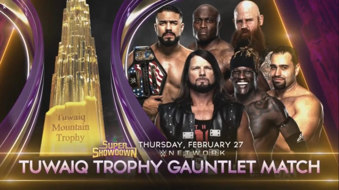 WWE RAW (10 de febrero 2020)   Resultados en vivo   Becky Lynch vs. Asuka 46