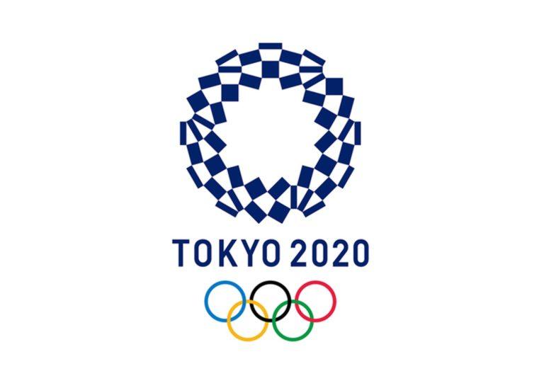 """""""Los Juegos Olímpicos son una necesidad de la humanidad"""": Daniel Aceves 1"""