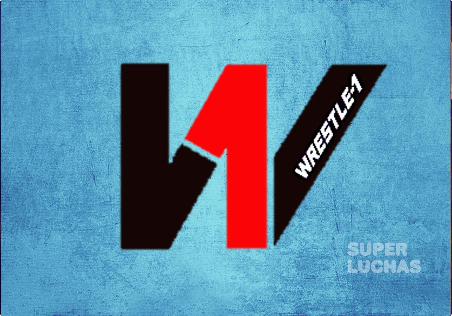 Wrestle-1 anuncia paro indefinido de labores 8