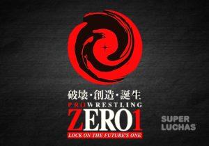 Zero1 cambia de presidente y anuncia nuevas estrategias 5