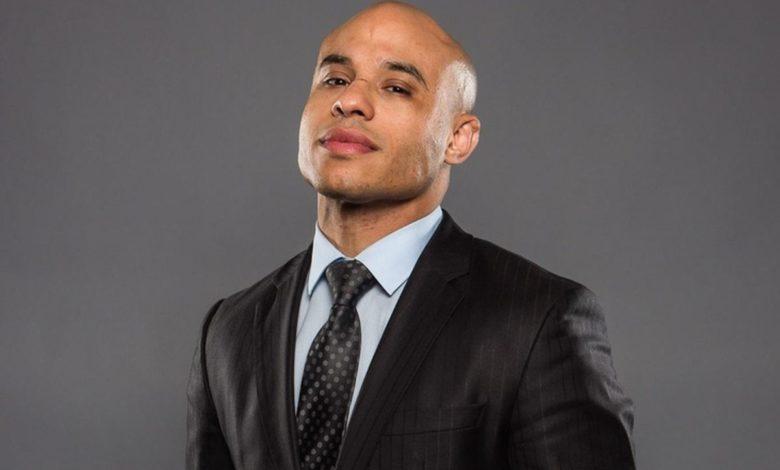 Ali Abdelaziz insta al UFC a cuidar a sus peleadores 8