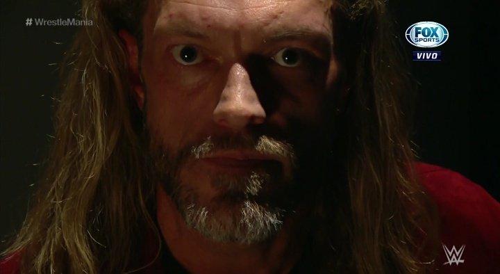 WWE RAW (30 de marzo 2020) | Resultados en vivo | A un paso de WrestleMania 17
