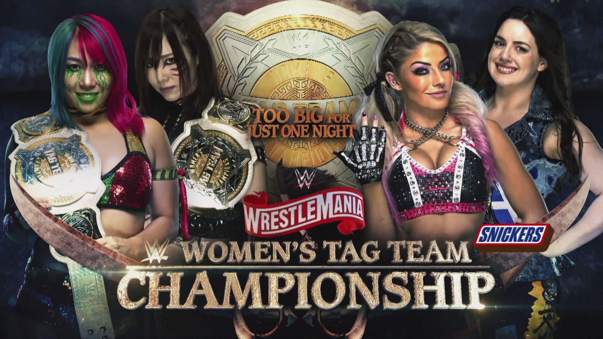 WWE RAW (30 de marzo 2020) | Resultados en vivo | A un paso de WrestleMania 35