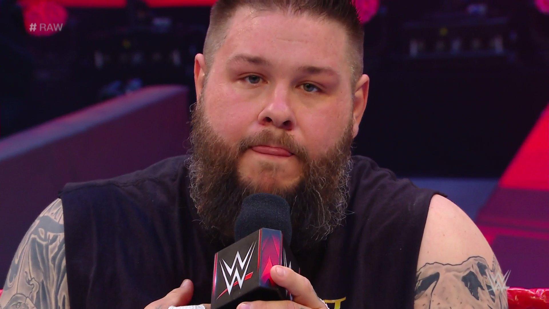 WWE RAW (30 de marzo 2020) | Resultados en vivo | A un paso de WrestleMania 16