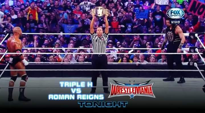 3 x 3: Lo mejor y lo peor de SmackDown (27 de marzo 2020) 1