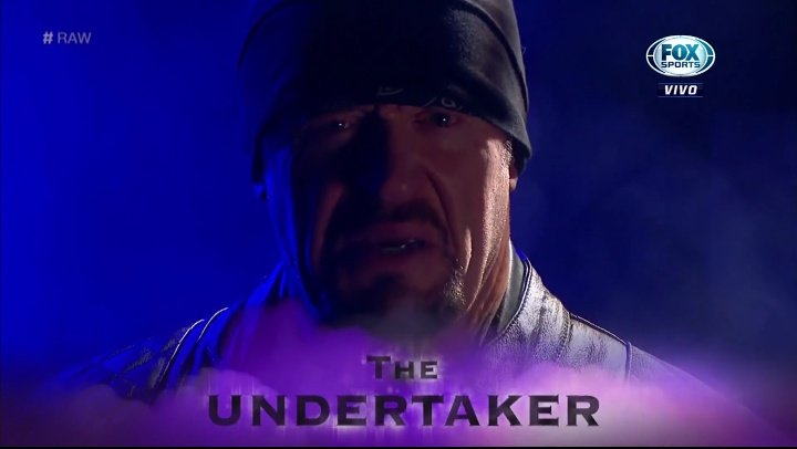 WWE RAW (30 de marzo 2020) | Resultados en vivo | A un paso de WrestleMania 1