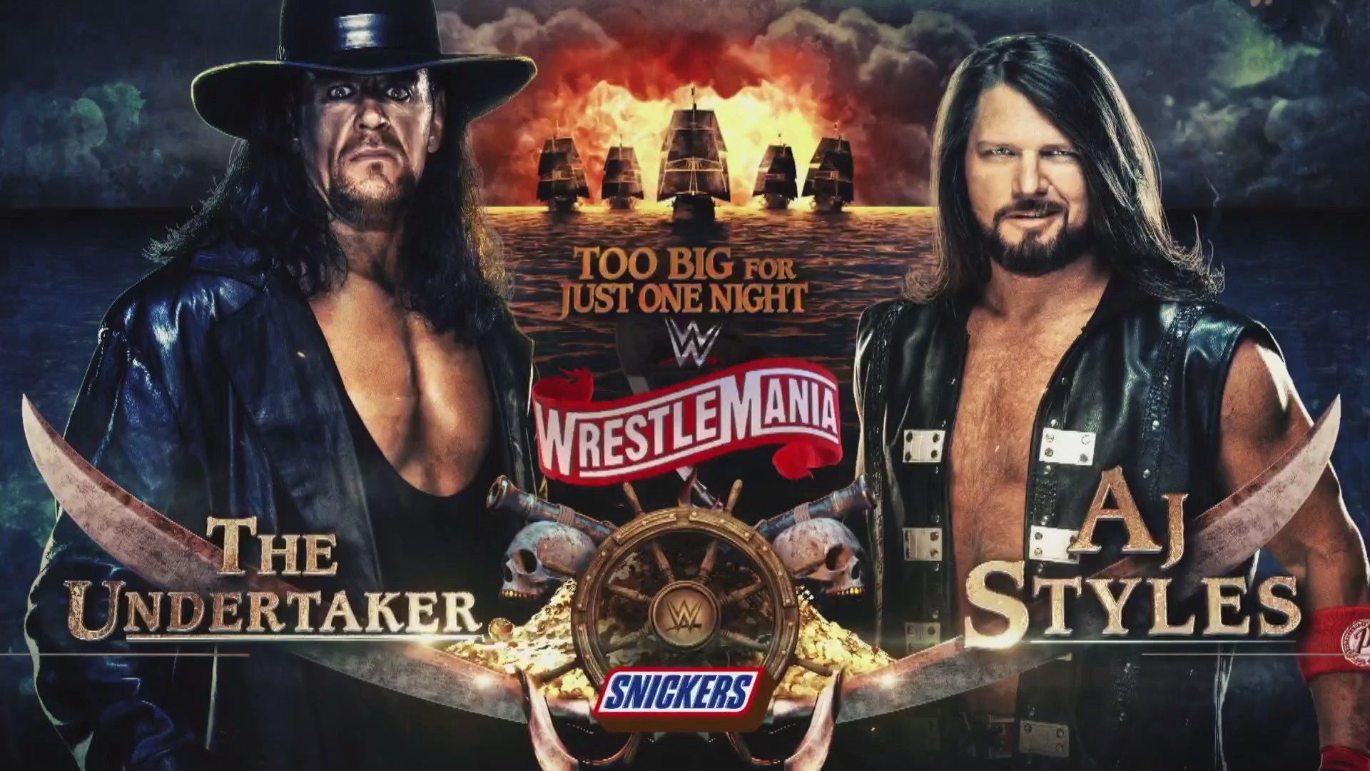 WWE RAW (23 de marzo 2020) | Resultados en vivo | La respuesta de Randy Orton 5