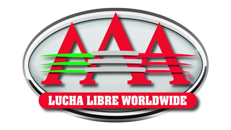 """Deportes Unidos por México"" Iniciativa que da esperanza 3"