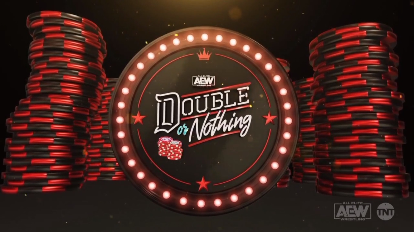 4 cosas que deberían ocurrir en AEW Double or Nothing 2020 17
