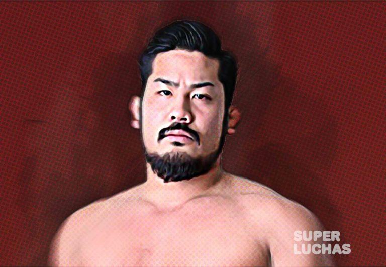 Shotaro Ashino