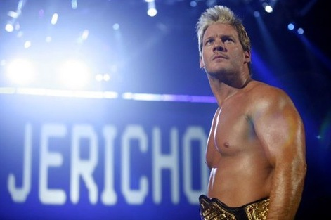 ¿Está Chris Jericho a la altura de los mejores de la historia? — El análisis 1
