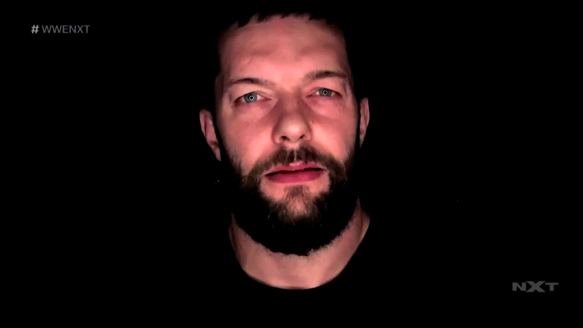 NXT (8 de abril 2020) | Resultados en vivo | Johnny Gargano vs. Tommaso Ciampa 10
